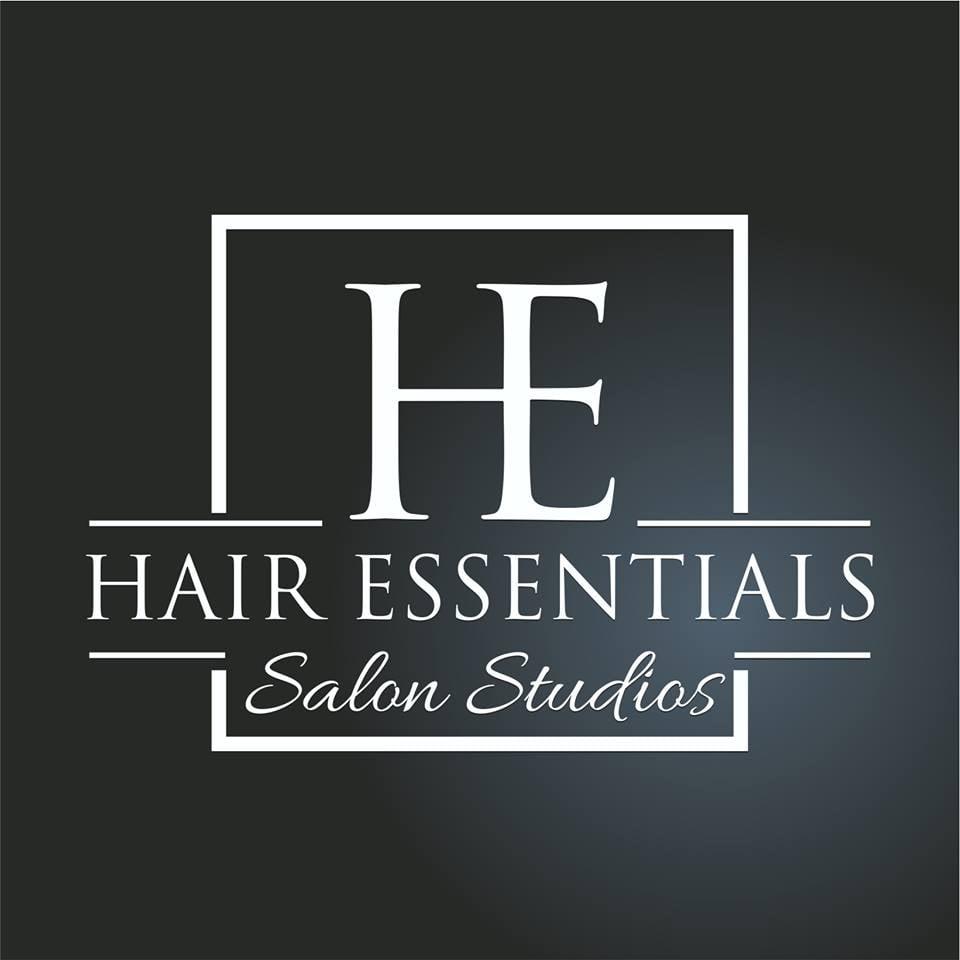 Hair Essentials Salon Studios