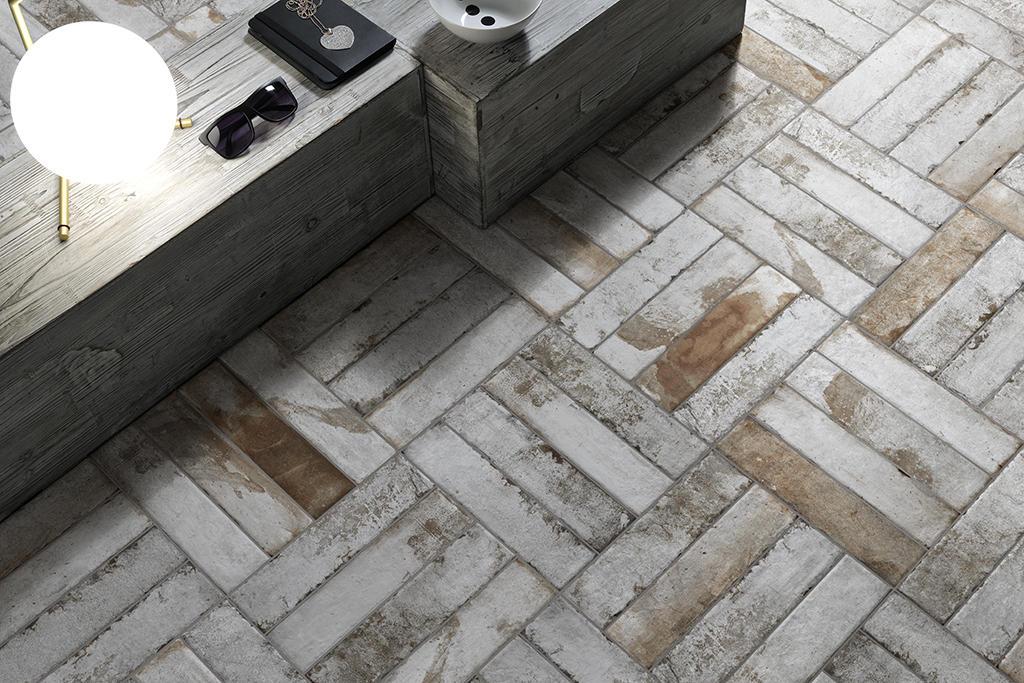 Unique Tile image 5