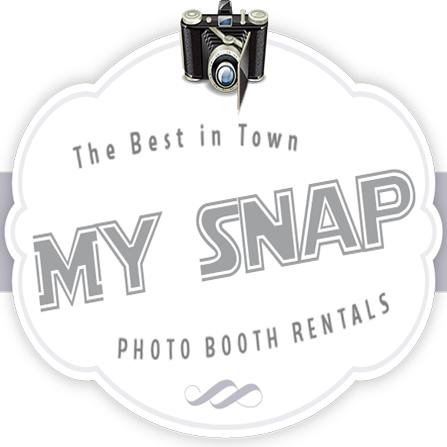 My Snap Booth Rentals San Diego