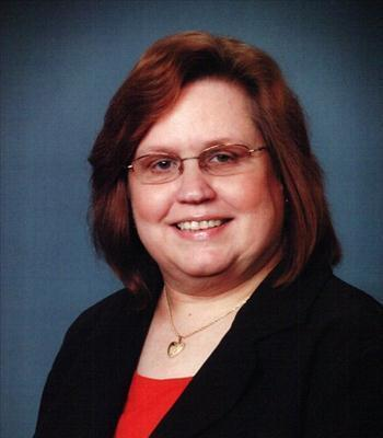 Allstate Insurance: Sue Bohrer-Braun
