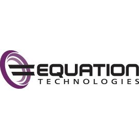 Equation Technologies Inc