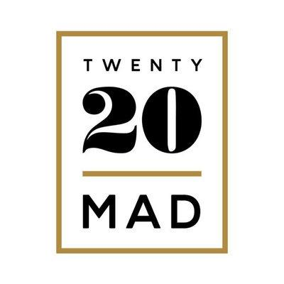 Twenty20 Mad Apartments