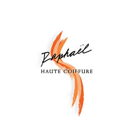 Raphael Haute Coiffure