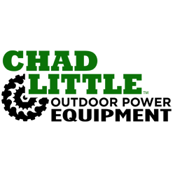 Chad Little Outdoor Power Brunswick