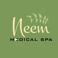 Neem Medical Spa