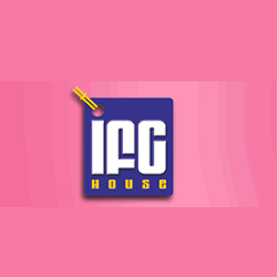IFC House
