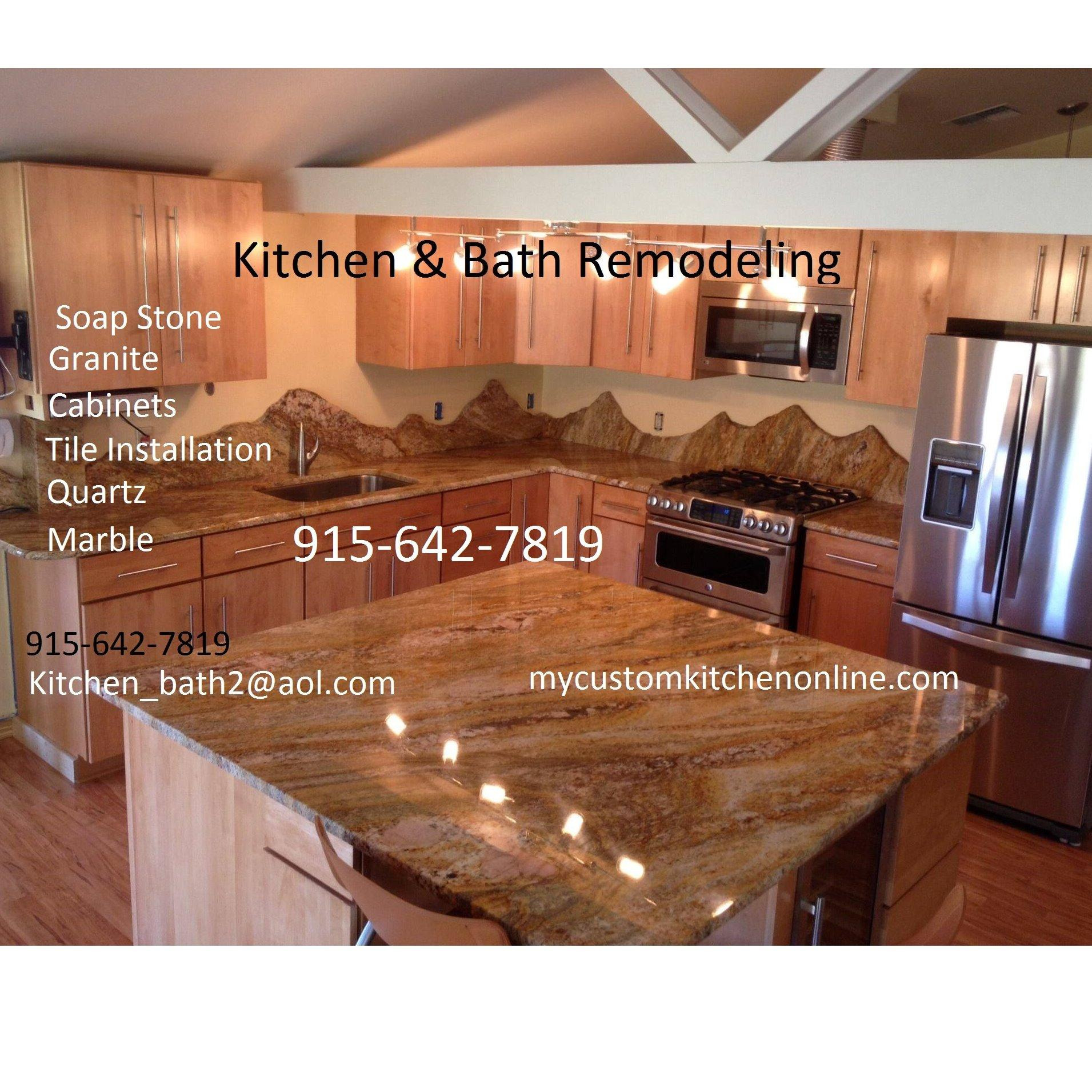 Kitchen bath remodeling coupons near me in 8coupons for Bath remodeling near me