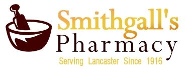 Smithgall's Pharmacy image 0