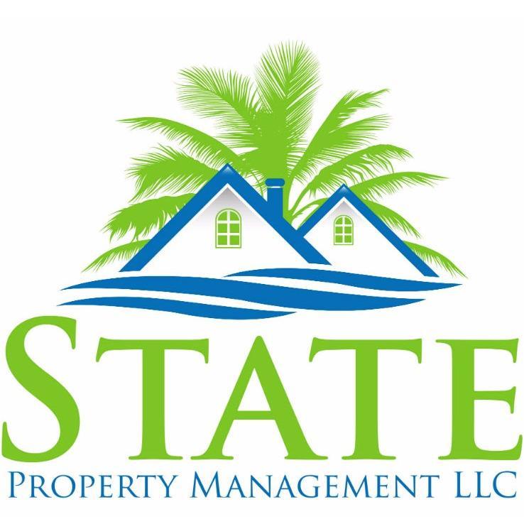 State Property Management LLC