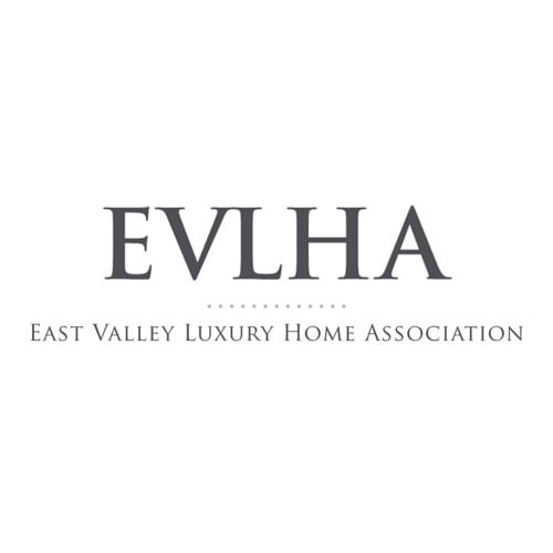 EVLHA image 0