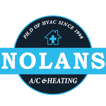 Nolan's A/C & Heating Repair image 4
