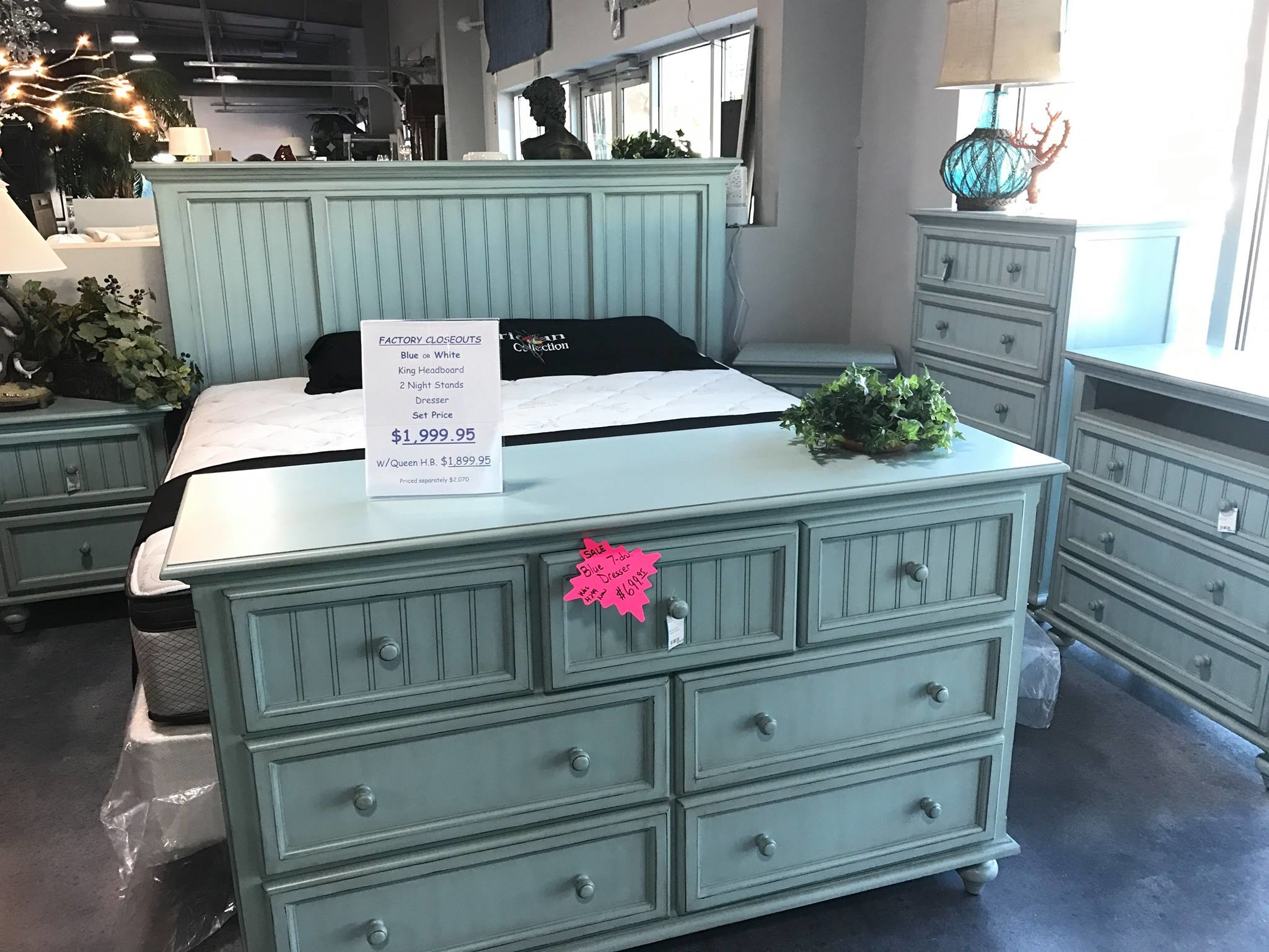 The Find Furniture Consignment image 4