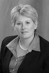 Edward Jones - Financial Advisor: Kellie K Wolking-Kaefring image 0
