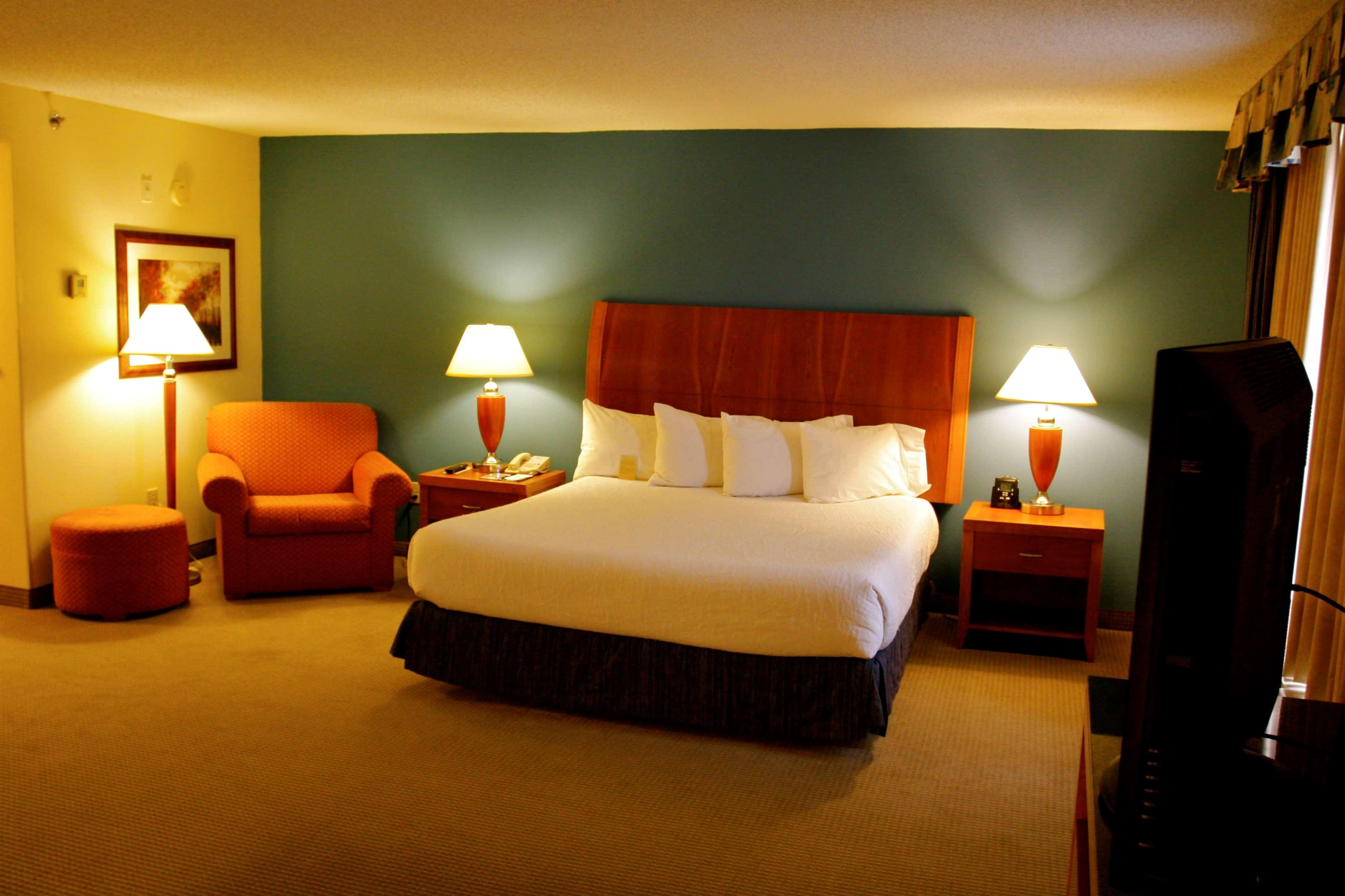 Hilton Garden Inn Albany image 19