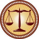 Larry J. Keller Attorney at Law