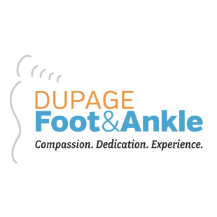 DuPage Foot and Ankle image 3