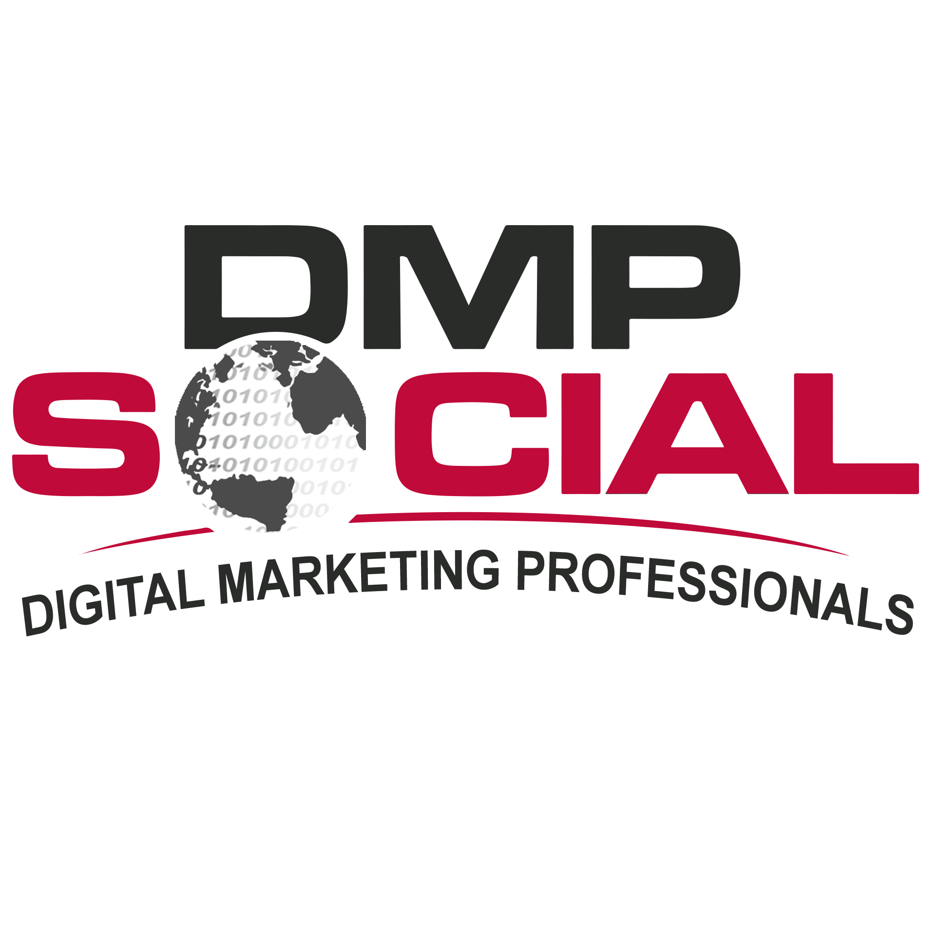 Digital Marketing Pro Social, Inc.