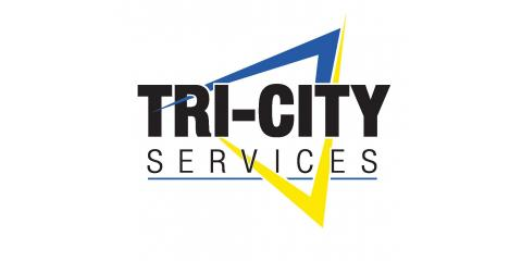 Tri-City Services image 0