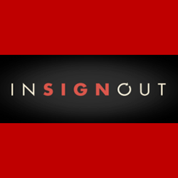 Insignout