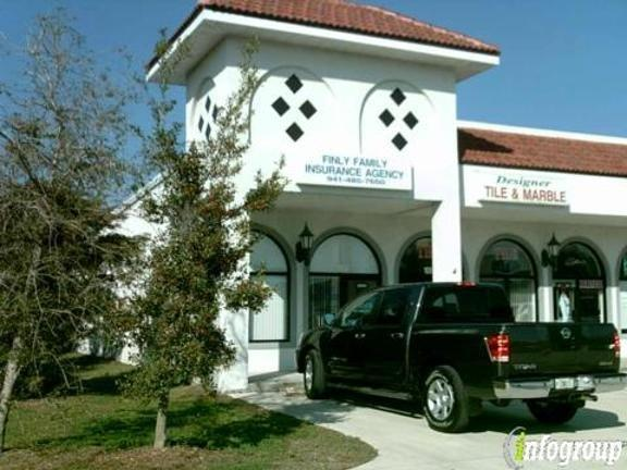 Finly Family Insurance Agency image 0