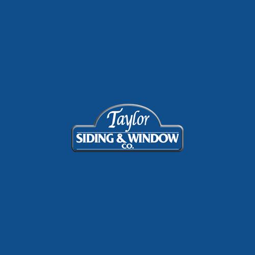 Taylor Siding & Window