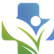 San Antonio Asthma and Allergy Clinic