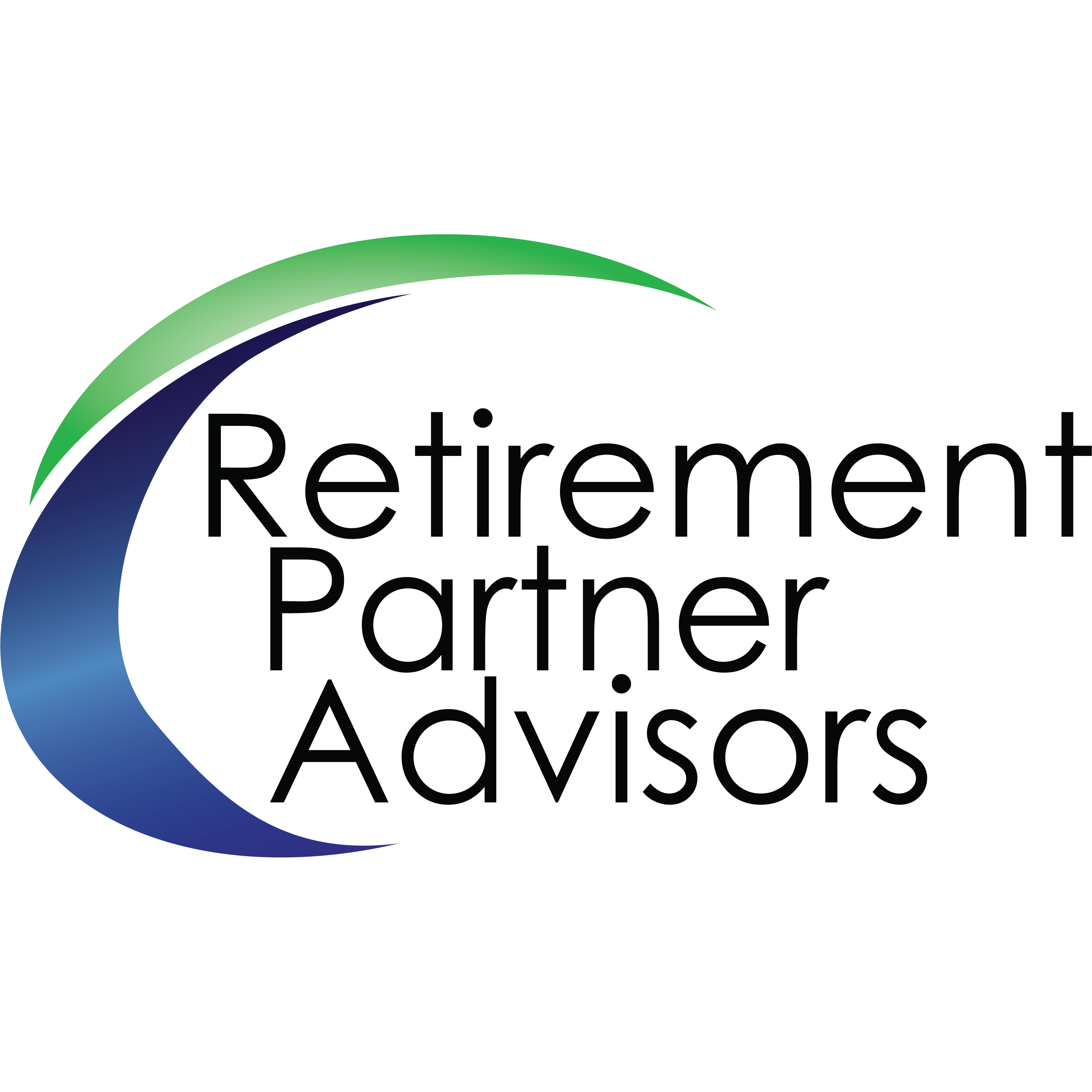 Retirement Partner Advisors