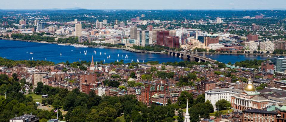 Boston College Club image 0
