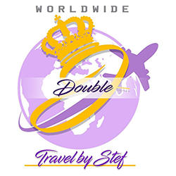 Double J Travel by Stef LLC image 3