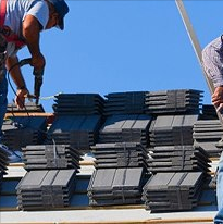 Fiori Construction LLC image 5