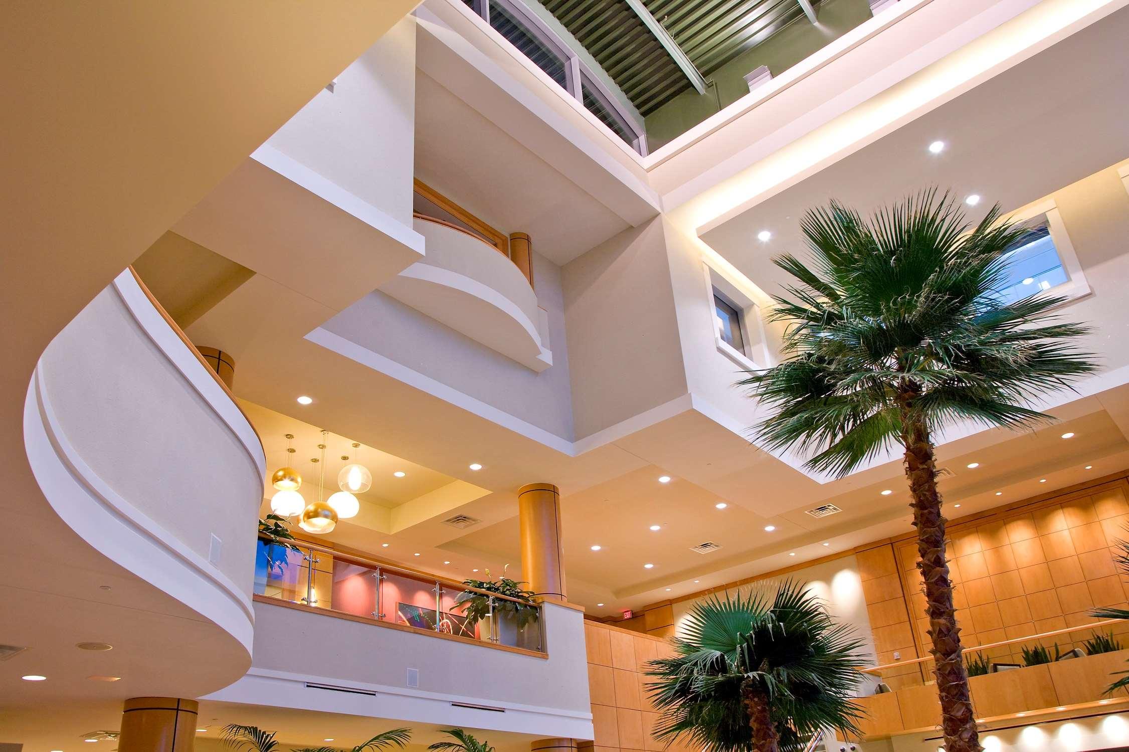 Embassy Suites by Hilton Houston Energy Corridor image 5