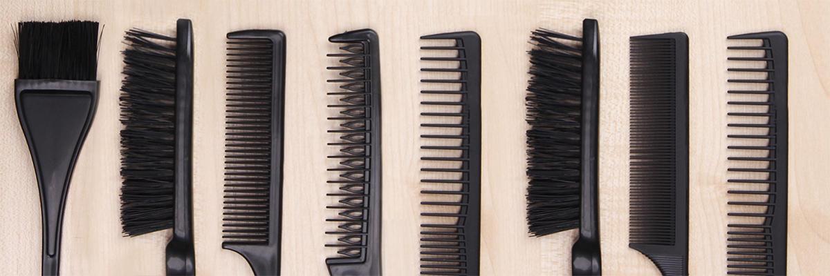Liquid Love Healthy Hair Care Products Dallas