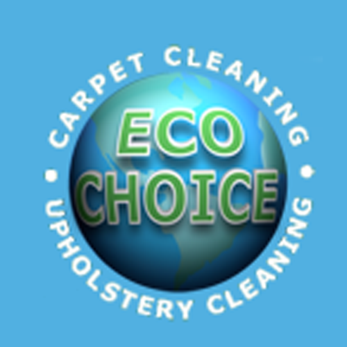 Eco Choice Carpet, Tile & Upholstery Cleaning