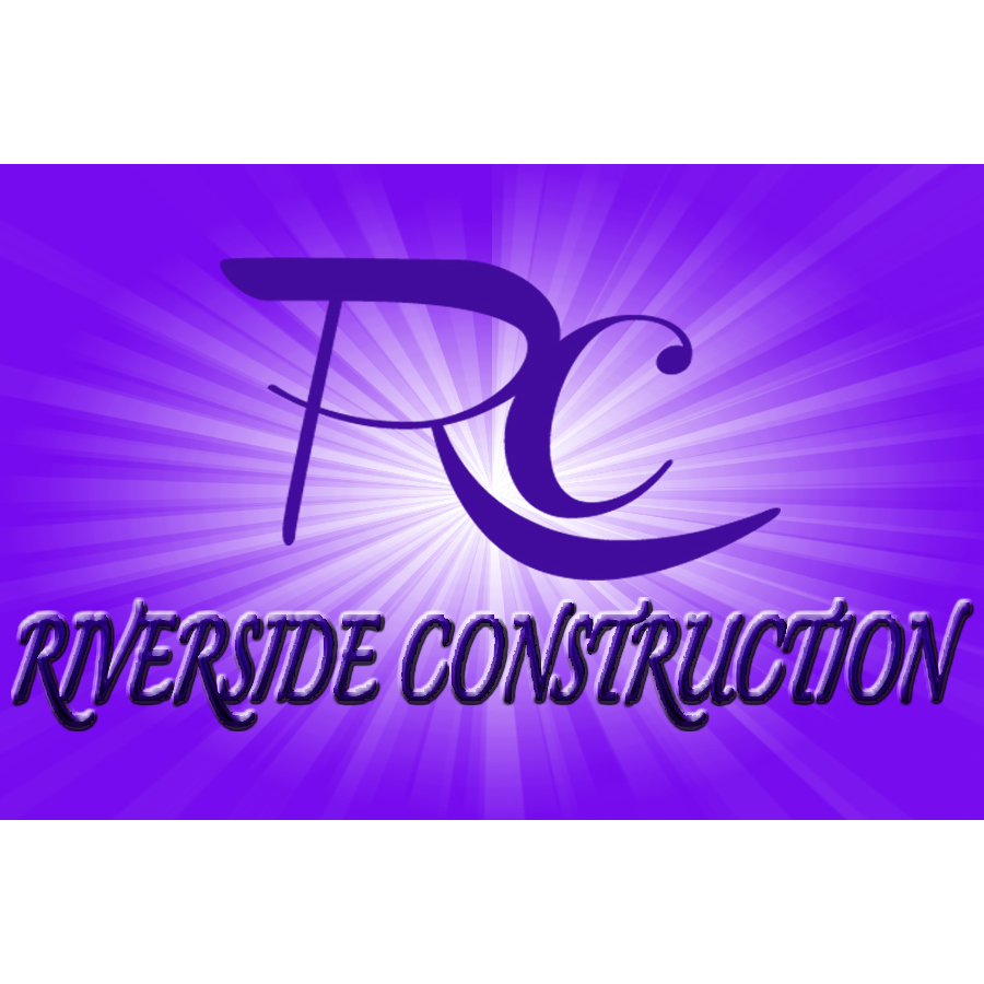 Riverside Construction and Remodeling