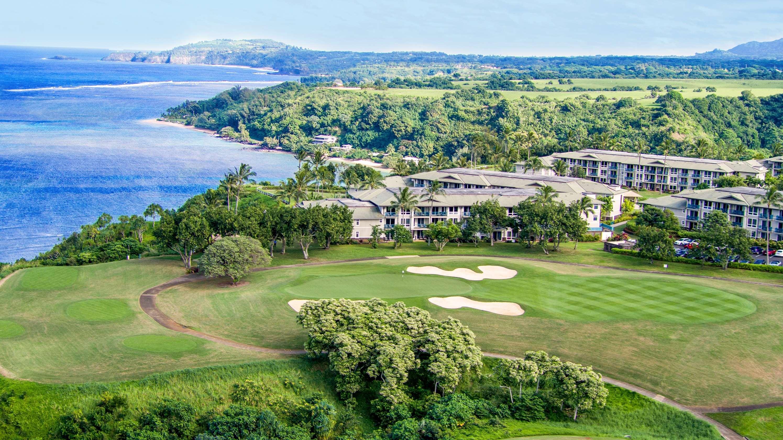 The Westin Princeville Ocean Resort Villas image 7
