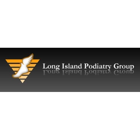 Long Island Foot & Ankle Group PC