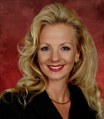 Kimberly Webb: Allstate Insurance image 0