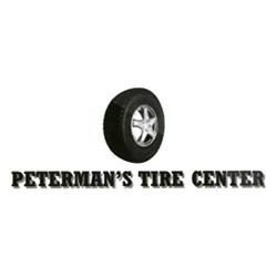 Peterman's Tire Center