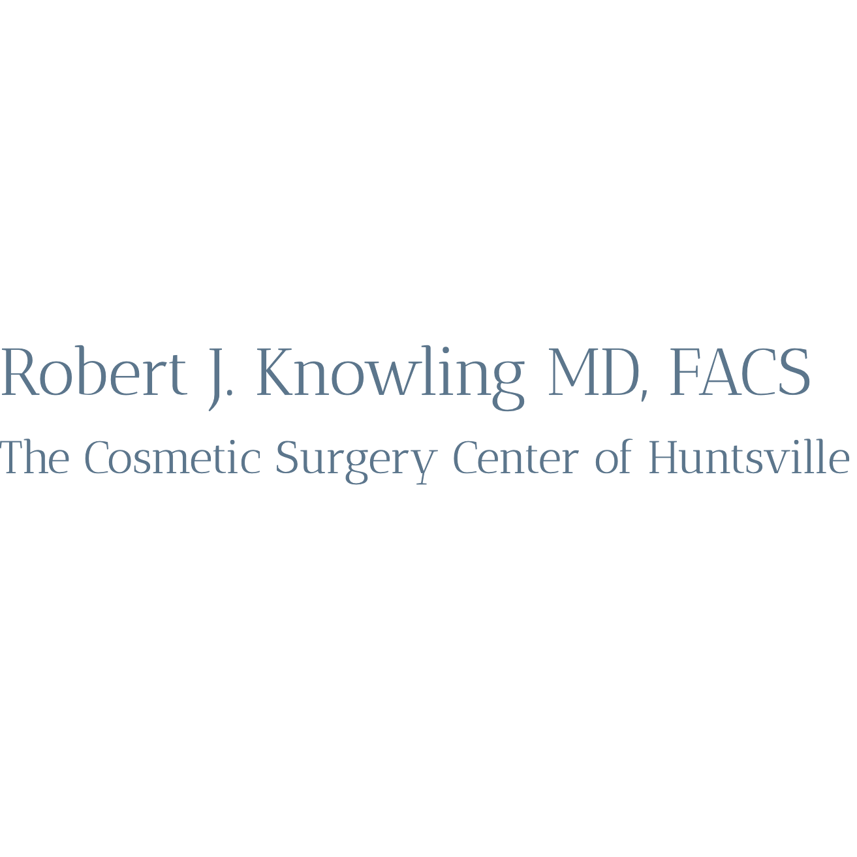 Robert J. Knowling M.D. image 5