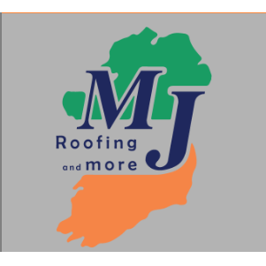 MJ Roofing & More