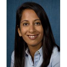 Kavita Batra, MD