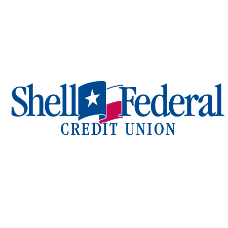 Shell Federal Credit Union Pearland
