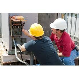 Miller's Quality Heating and Cooling