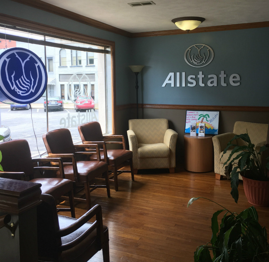 Allstate Insurance Agent: Kevin Rice image 2