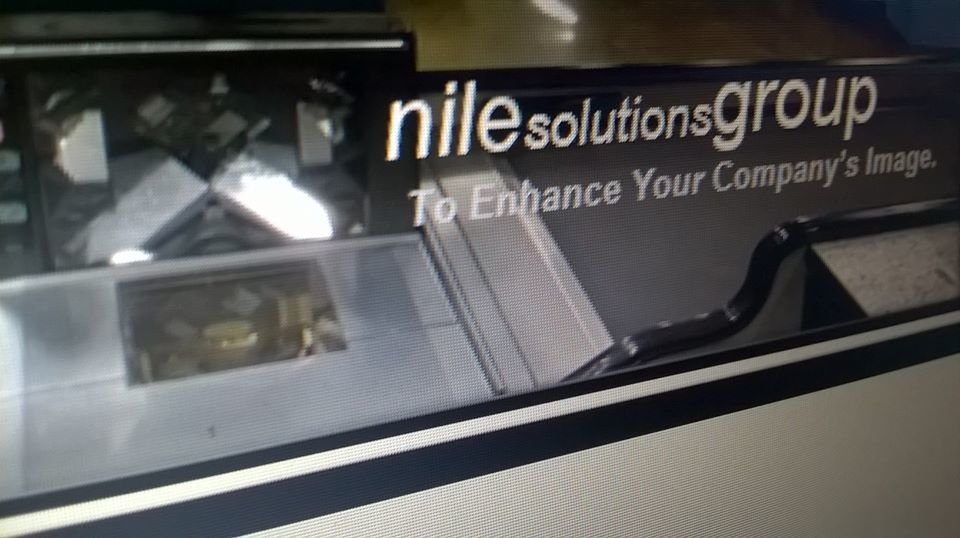 Nile Solutions Group,Inc, image 13