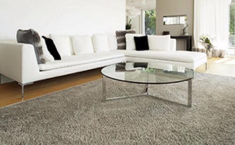 Rimrock Carpet Cleaning image 1