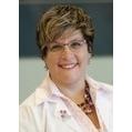 Dr. Kathleen Kohls, MD