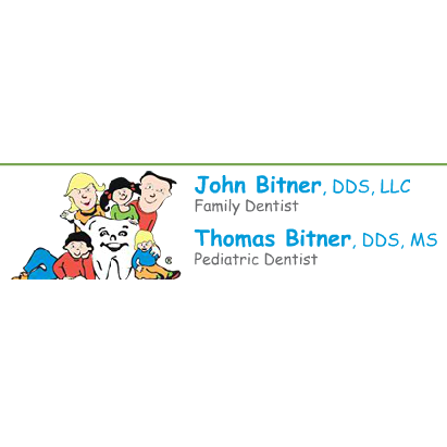 Bitner Family Dentistry