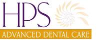 HPS Advanced Dental Care