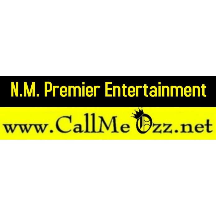 Call Me Ozz Dot Net LLC